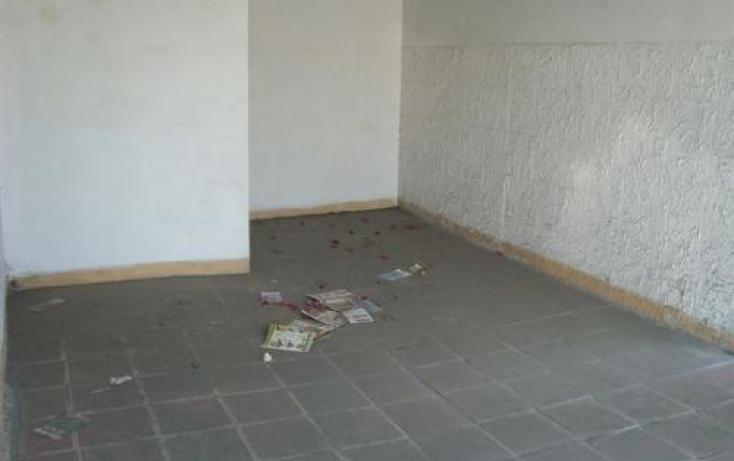 Foto de edificio en venta en alfonso g alarcon 2122 2122, bellavista, huauchinango, puebla, 894193 no 07