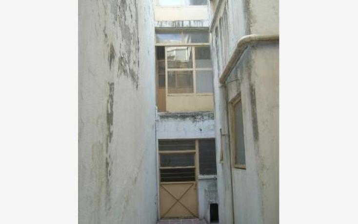 Foto de edificio en venta en alfonso g alarcon 2122 2122, bellavista, huauchinango, puebla, 894193 no 11