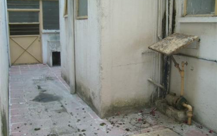 Foto de edificio en venta en alfonso g alarcon 2122 2122, bellavista, huauchinango, puebla, 894193 no 12