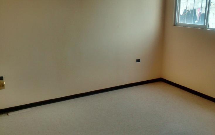 Foto de casa en venta en alfonso g calderon 3376, nuevo horizonte, ahome, sinaloa, 1716884 no 02