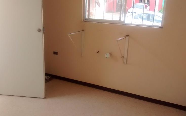 Foto de casa en venta en alfonso g calderon 3376, nuevo horizonte, ahome, sinaloa, 1716884 no 03