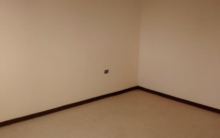 Foto de casa en venta en alfonso g calderon 3376, nuevo horizonte, ahome, sinaloa, 1716884 no 04