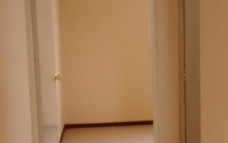 Foto de casa en venta en alfonso g calderon 3376, nuevo horizonte, ahome, sinaloa, 1716884 no 05