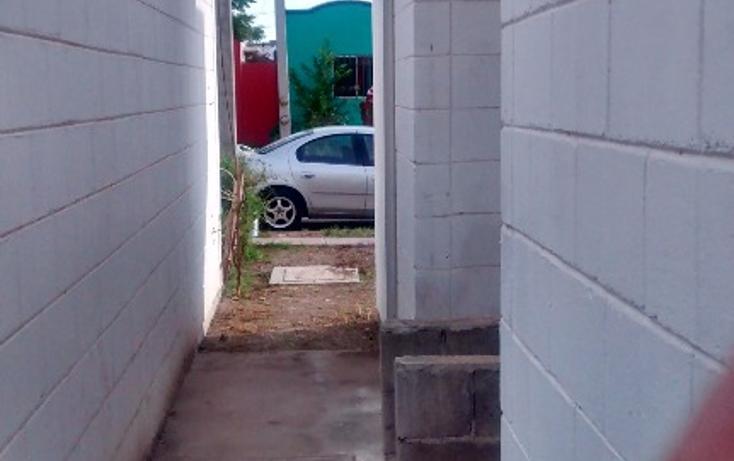 Foto de casa en venta en alfonso g calderon 3376, nuevo horizonte, ahome, sinaloa, 1716884 no 07