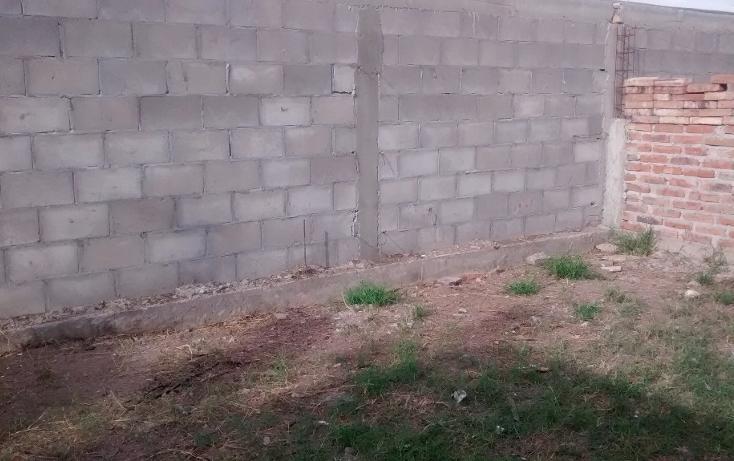 Foto de casa en venta en alfonso g calderon 3376, nuevo horizonte, ahome, sinaloa, 1716884 no 08