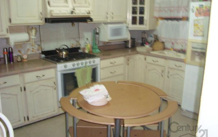 Foto de casa en venta en  , alfonso g calderón, ahome, sinaloa, 1858340 No. 03