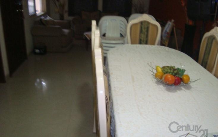 Foto de casa en venta en  , alfonso g calderón, ahome, sinaloa, 1858340 No. 05