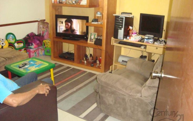 Foto de casa en venta en  , alfonso g calderón, ahome, sinaloa, 1858340 No. 08