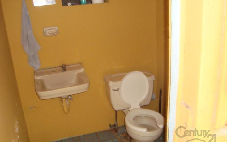 Foto de casa en venta en  , alfonso g calderón, ahome, sinaloa, 1858340 No. 10