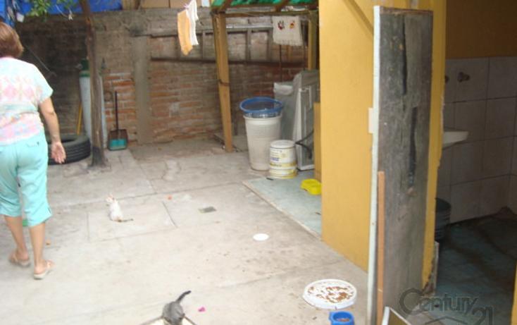 Foto de casa en venta en  , alfonso g calderón, ahome, sinaloa, 1858340 No. 12