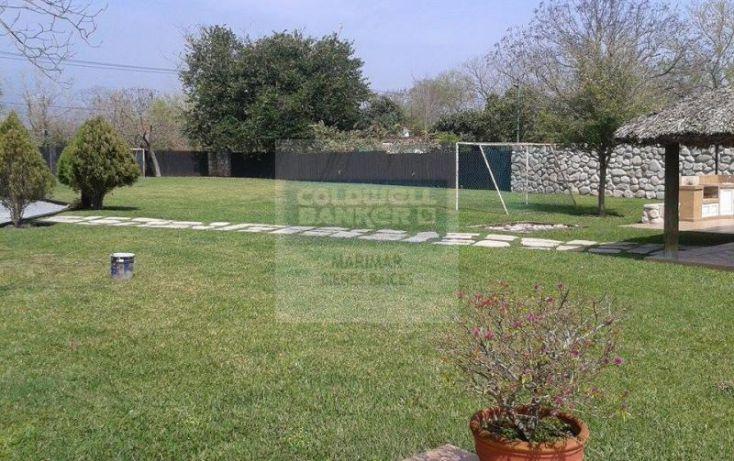 Foto de rancho en venta en alfonso guzman, los guzmán, allende, nuevo león, 803935 no 03