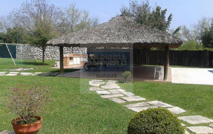 Foto de rancho en venta en alfonso guzman, los guzmán, allende, nuevo león, 803935 no 07