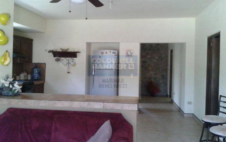 Foto de rancho en venta en alfonso guzman, los guzmán, allende, nuevo león, 803935 no 09