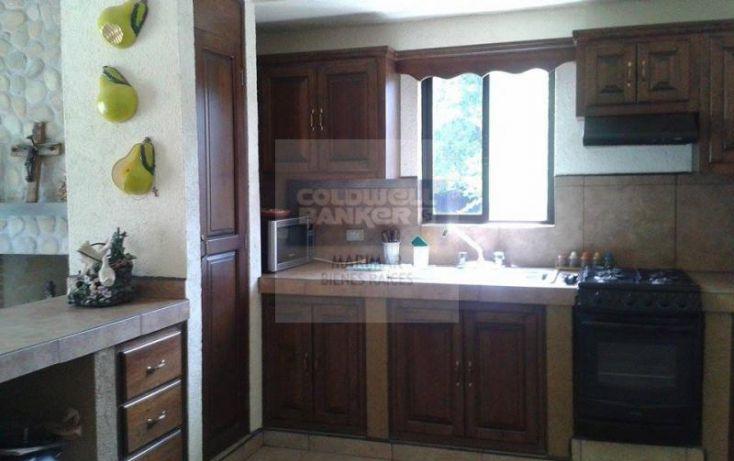 Foto de rancho en venta en alfonso guzman, los guzmán, allende, nuevo león, 803935 no 10