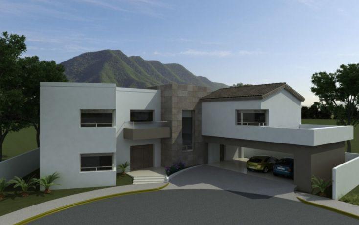 Foto de casa en venta en, alfonso martinez dominguez, allende, nuevo león, 1652851 no 01