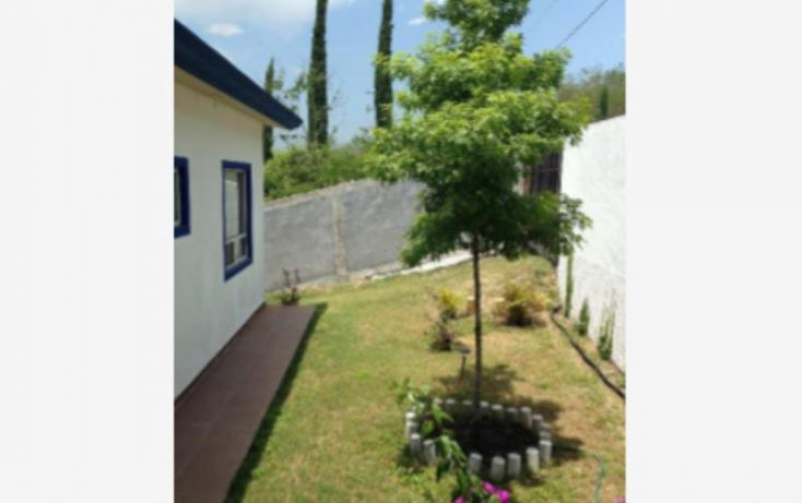 Foto de rancho en venta en, alfonso martinez dominguez, allende, nuevo león, 1900516 no 07