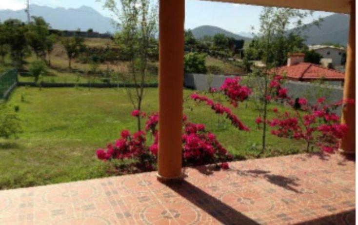 Foto de rancho en venta en, alfonso martinez dominguez, allende, nuevo león, 1900516 no 09