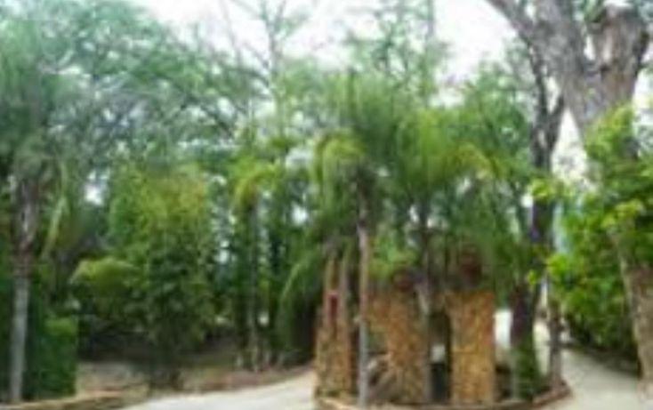Foto de rancho en venta en, alfonso martinez dominguez, allende, nuevo león, 1900516 no 12