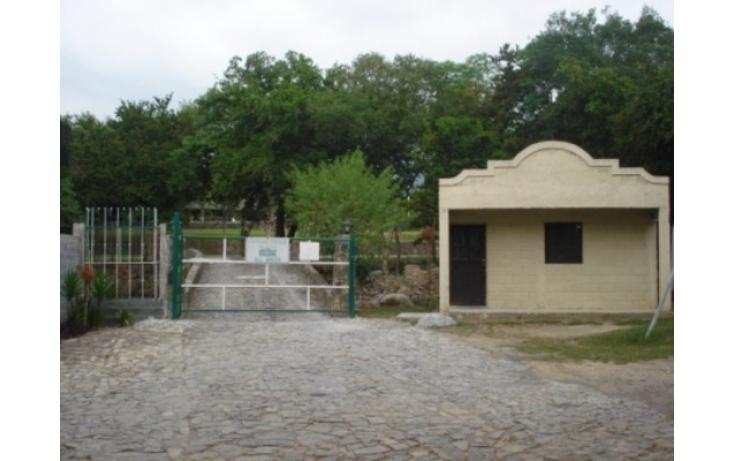 Foto de casa en venta en, alfonso martinez dominguez, allende, nuevo león, 568245 no 01