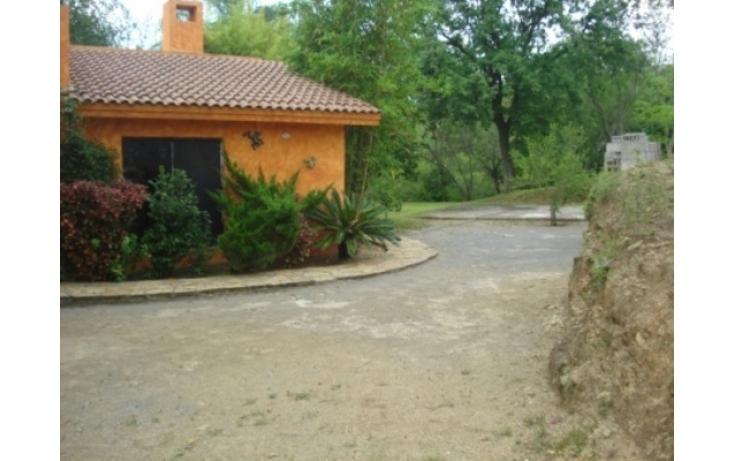 Foto de casa en venta en, alfonso martinez dominguez, allende, nuevo león, 568245 no 02