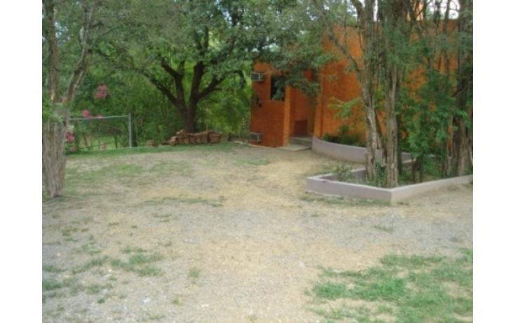 Foto de casa en venta en, alfonso martinez dominguez, allende, nuevo león, 568245 no 03