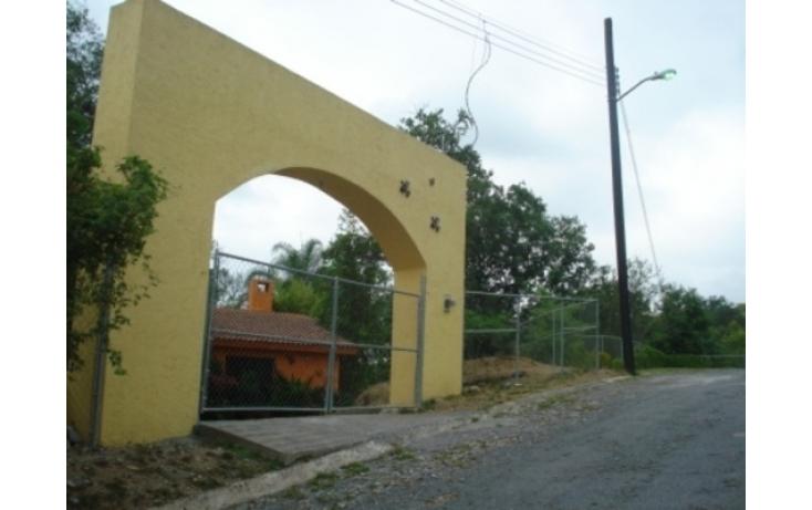 Foto de casa en venta en, alfonso martinez dominguez, allende, nuevo león, 568245 no 04