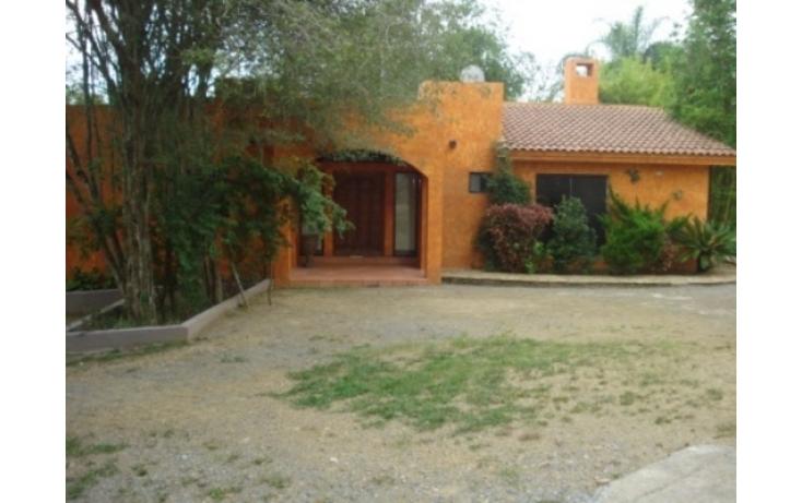 Foto de casa en venta en, alfonso martinez dominguez, allende, nuevo león, 568245 no 05