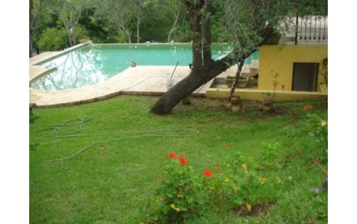 Foto de casa en venta en, alfonso martinez dominguez, allende, nuevo león, 568245 no 08
