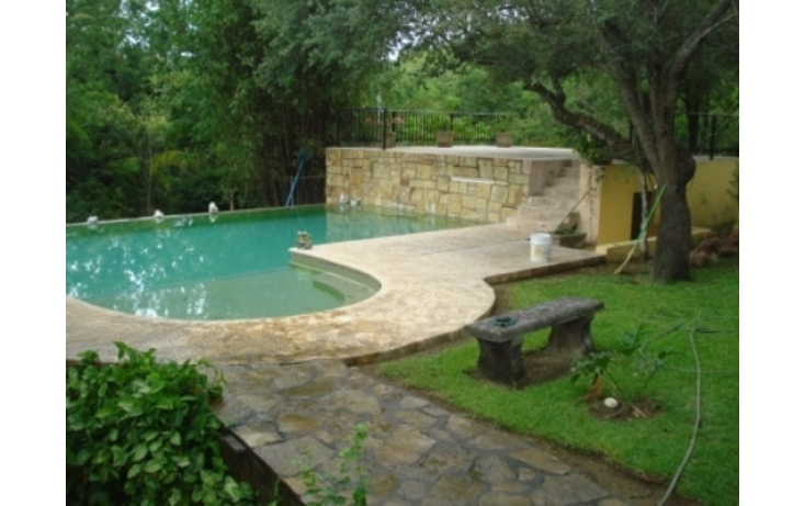 Foto de casa en venta en, alfonso martinez dominguez, allende, nuevo león, 568245 no 09