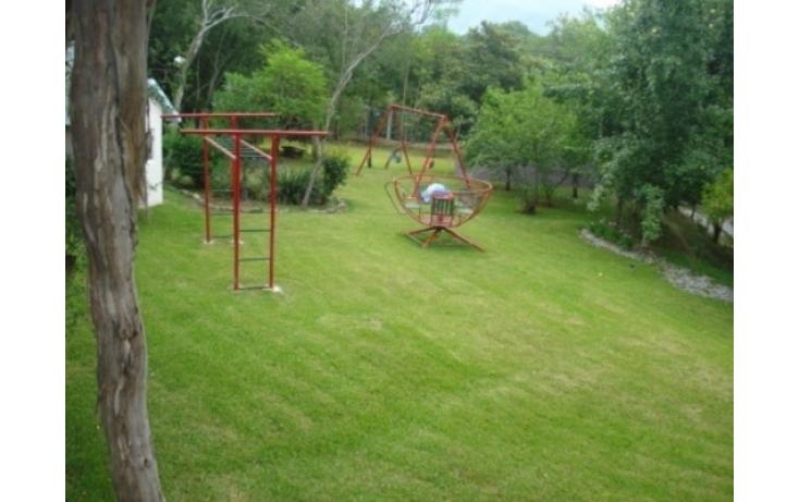 Foto de casa en venta en, alfonso martinez dominguez, allende, nuevo león, 568245 no 10