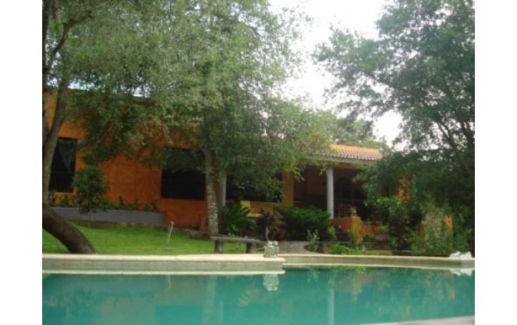 Foto de casa en venta en, alfonso martinez dominguez, allende, nuevo león, 568245 no 12
