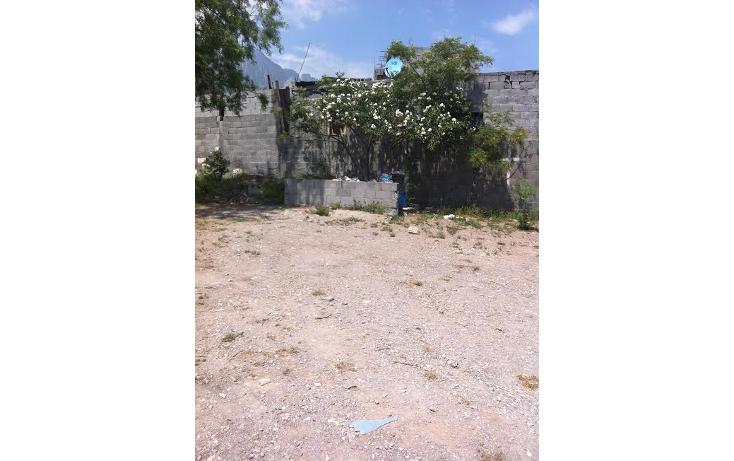 Foto de terreno comercial en renta en  , alfonso martinez dominguez, santa catarina, nuevo león, 1258473 No. 02