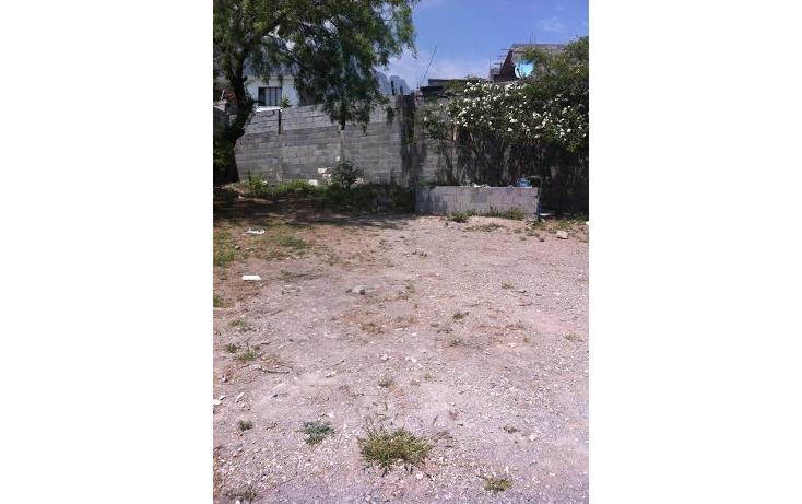 Foto de terreno comercial en renta en  , alfonso martinez dominguez, santa catarina, nuevo león, 1258473 No. 03