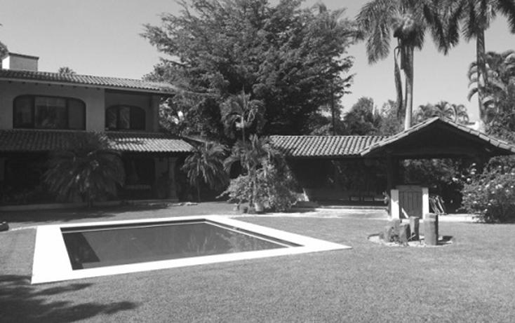 Casa en alfonso millan s n huertas del llano en venta en - Casas de millan fotos ...