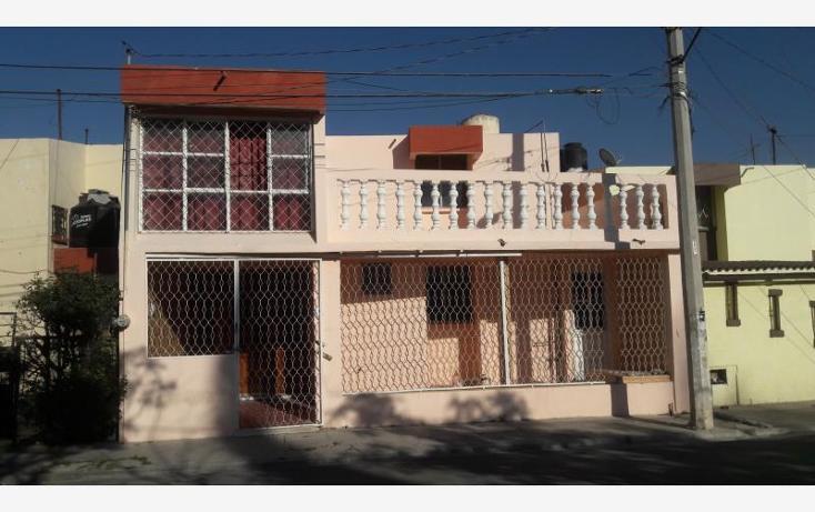 Foto de casa en venta en alfonso montesinos 760, zapaliname, saltillo, coahuila de zaragoza, 882209 no 01