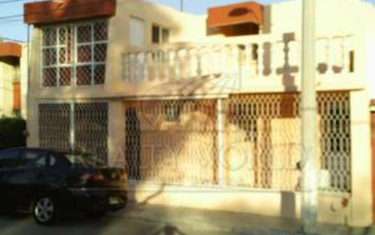 Foto de casa en venta en  760, zapaliname, saltillo, coahuila de zaragoza, 882209 No. 01