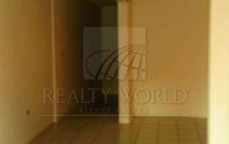 Foto de casa en venta en alfonso montesinos 760, zapaliname, saltillo, coahuila de zaragoza, 882209 no 06