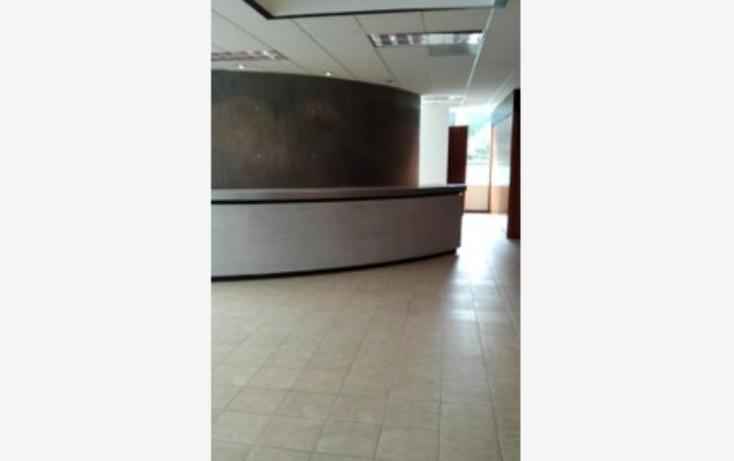 Foto de oficina en renta en  1000, santa fe cuajimalpa, cuajimalpa de morelos, distrito federal, 1304921 No. 02