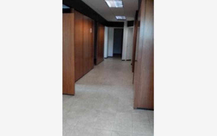 Foto de oficina en renta en  1000, santa fe cuajimalpa, cuajimalpa de morelos, distrito federal, 1304921 No. 03