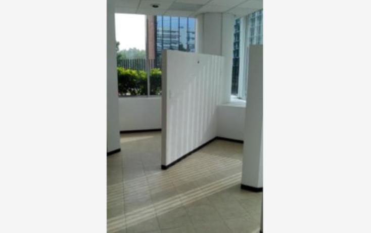 Foto de oficina en renta en  1000, santa fe cuajimalpa, cuajimalpa de morelos, distrito federal, 1304921 No. 04