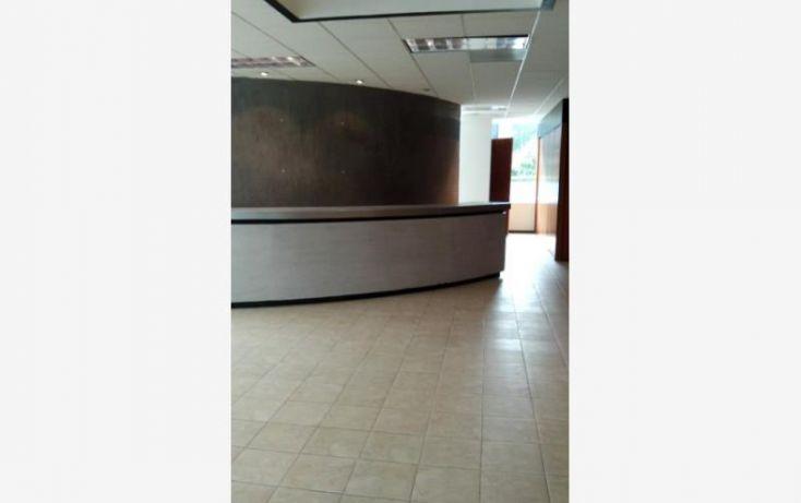Foto de oficina en renta en alfonso napoles gandara, santa fe cuajimalpa, cuajimalpa de morelos, df, 1786528 no 02