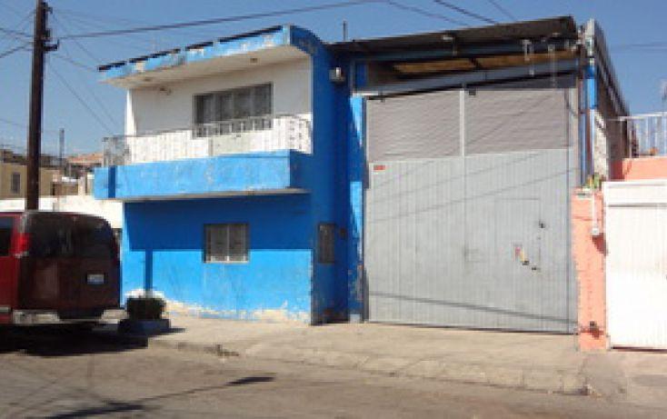 Foto de bodega en venta en alfonso sanchez 2896, polanco oriente, guadalajara, jalisco, 1727996 no 01