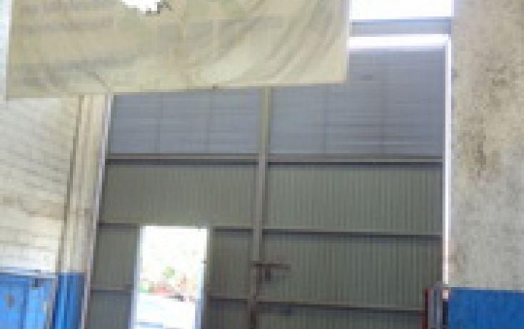 Foto de bodega en venta en alfonso sanchez 2896, polanco oriente, guadalajara, jalisco, 1727996 no 10