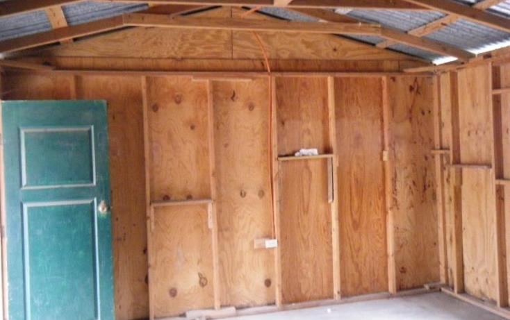 Foto de casa en venta en  0, manuel cavazos lerma, matamoros, tamaulipas, 802779 No. 03