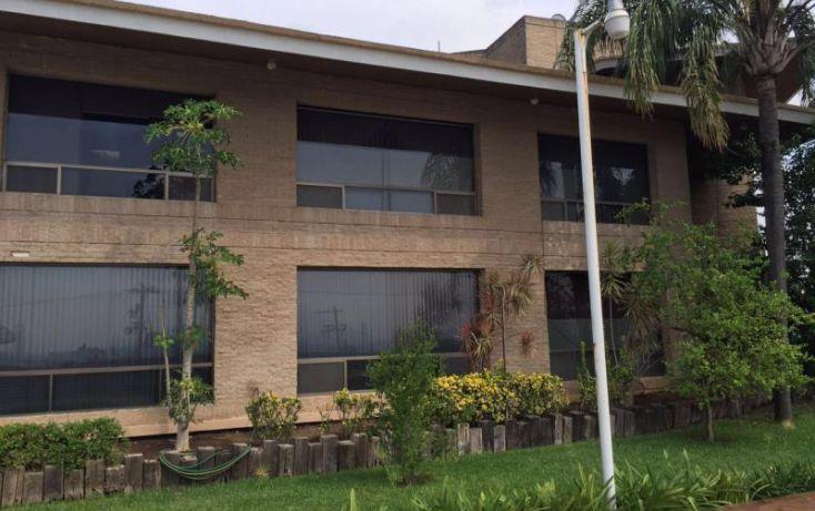 Foto de casa en venta en alfredo bernardo nobel, 25 de noviembre, guadalupe, nuevo león, 2010876 no 01