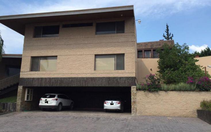Foto de casa en venta en alfredo bernardo nobel, 25 de noviembre, guadalupe, nuevo león, 2010876 no 02