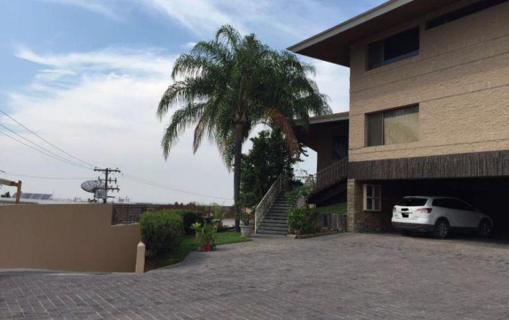 Foto de casa en venta en alfredo bernardo nobel, 25 de noviembre, guadalupe, nuevo león, 2010876 no 03