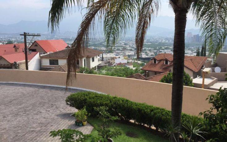 Foto de casa en venta en alfredo bernardo nobel, 25 de noviembre, guadalupe, nuevo león, 2010876 no 07