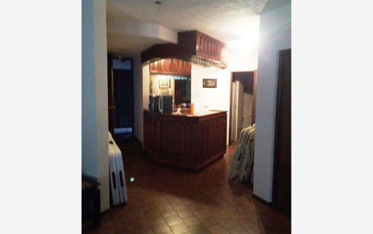 Foto de casa en venta en alfredo bernardo nobel, 25 de noviembre, guadalupe, nuevo león, 2010876 no 11