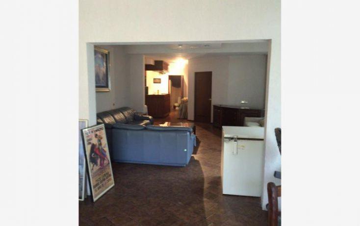 Foto de casa en venta en alfredo bernardo nobel, 25 de noviembre, guadalupe, nuevo león, 2010876 no 12